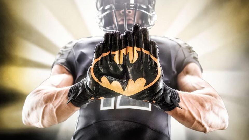 best football gloves scott fujita 4