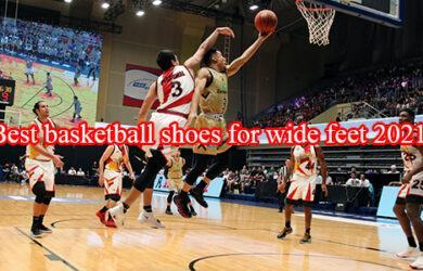 best basketball shoes for wide feet scottfuijta