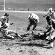 The original NFL teams backstory