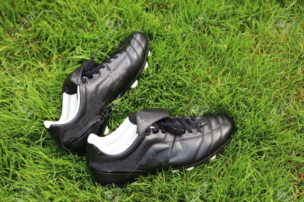 best soccer turf shoes