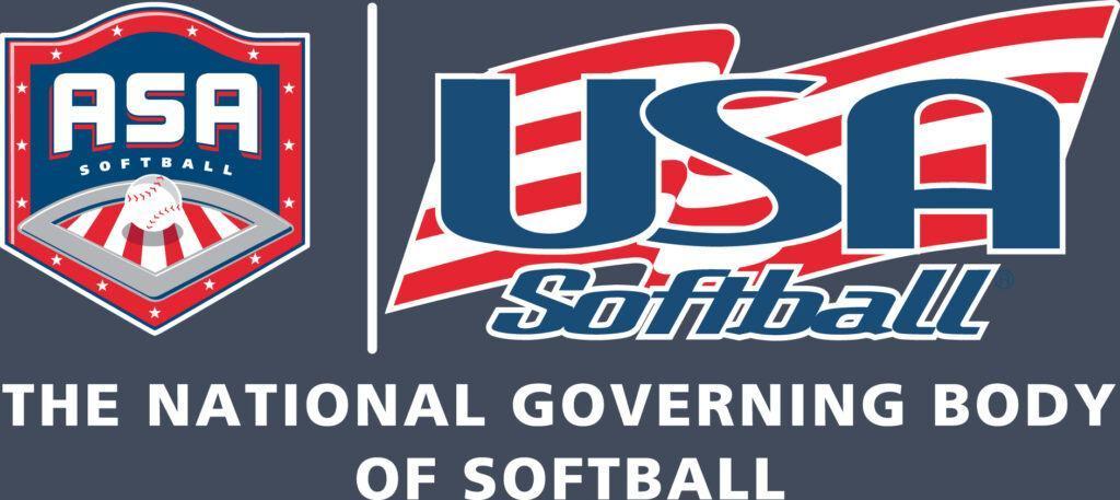 Amateur Softball Association as known as ASA