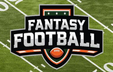 How many of each position for fantasy football