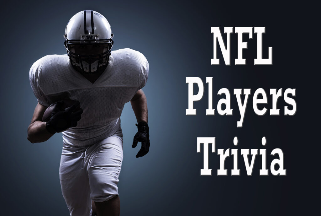who is the youngest nfl player