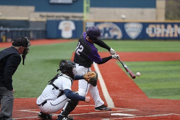 You can use drop 5 baseball bat in high school scottfujita