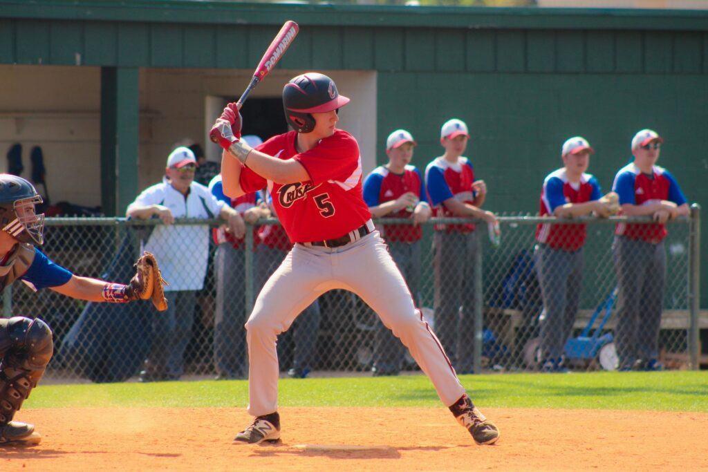 best asa slowpitch softball bats 2021