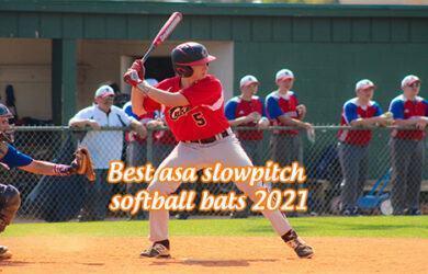 best asa slowpitch softball bats scottfujita