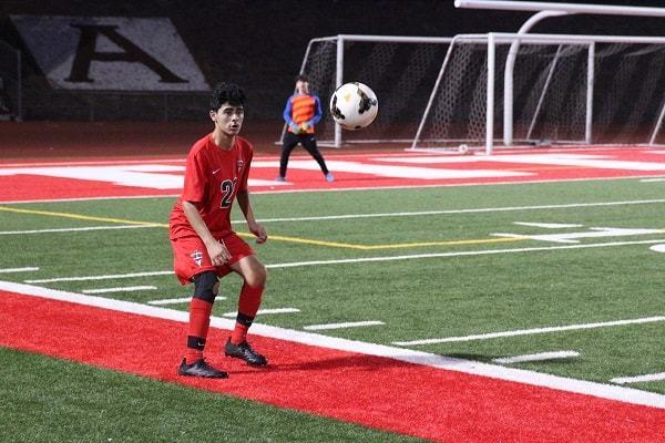 best soccer cleats for defenders scottfujita 1
