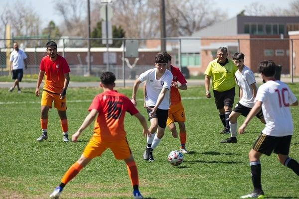 best soccer cleats for defenders scottfujita 2