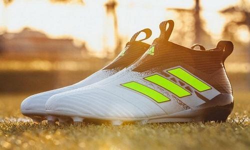 best soccer cleats for forwards scottfujita 5