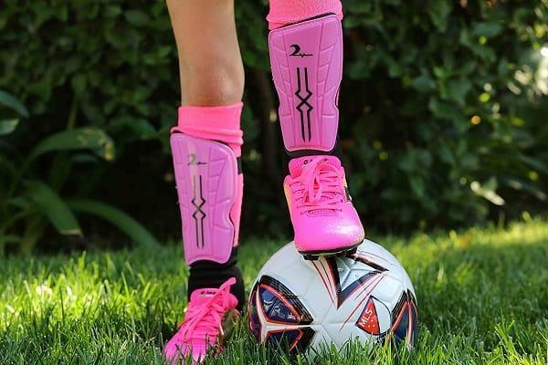best youth soccer shin guards scottfujita