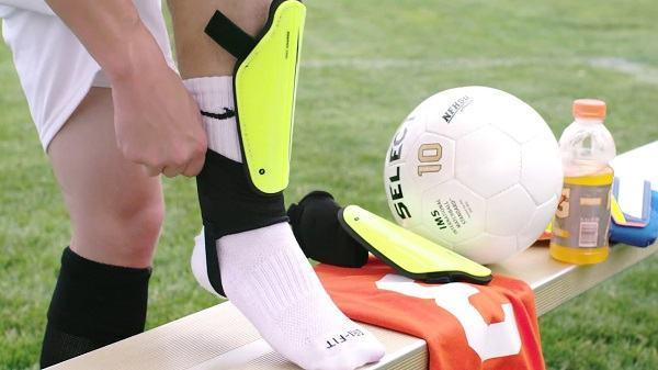 best youth soccer shin guards scottfujita 1
