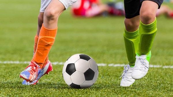 best youth soccer shin guards scottfujita 2