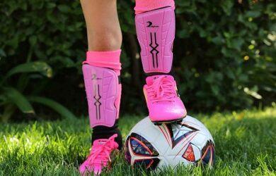 best youth soccer shin guards scottfujita 4