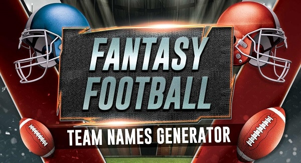 funny fantasy football names scottfujita 4.jpeg