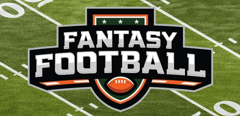 how many of each position for fantasy football 2