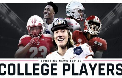 how many players on a college football team scottfujita 3
