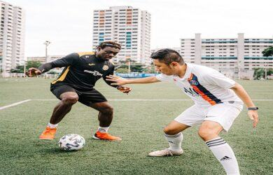 how to dribble a soccer ball scottfujita 4