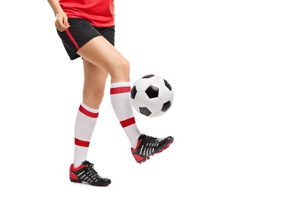 how to juggle a soccer ball scottfujita