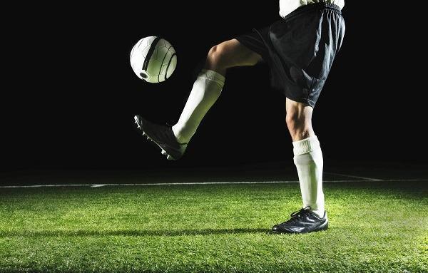 how to juggle a soccer ball scottfujita 1
