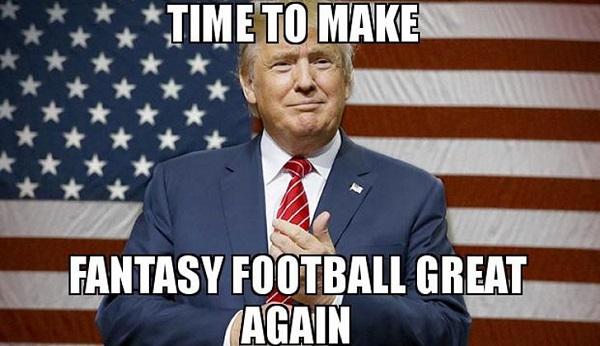 politically incorrect fantasy football names scottfujita