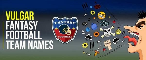 politically incorrect fantasy football names scottfujita 2