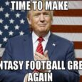 politically incorrect fantasy football names scottfujita 3