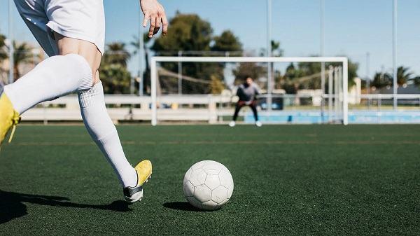 what is a hat trick in soccer scottfujita 3