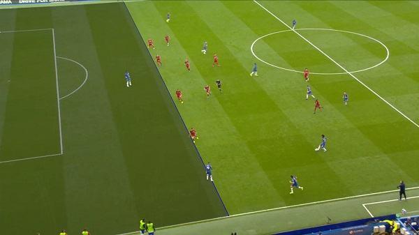 what is offsides in soccer scottfujita 2