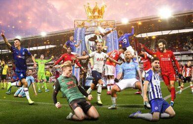 what is relegation in soccer scottfujita 5