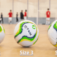 what size soccer ball for 6 year old scottfujita 3