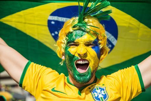 where is soccer most popular scottfujita