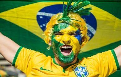 where is soccer most popular scottfujita 3