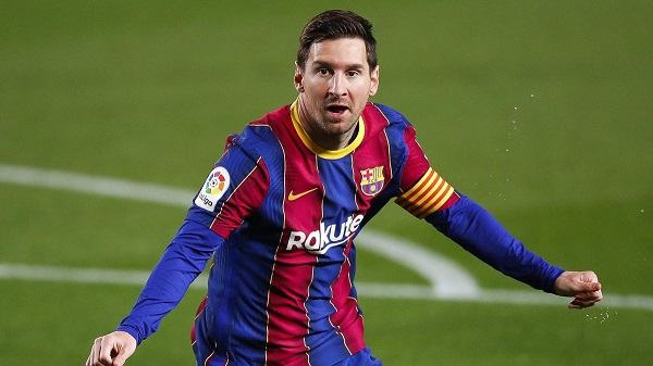 who is the best soccer player scottfujita 1