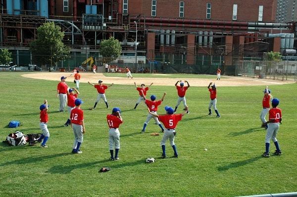 baseball drills 1 scottfujita