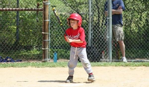baseball drills 2 scottfujita