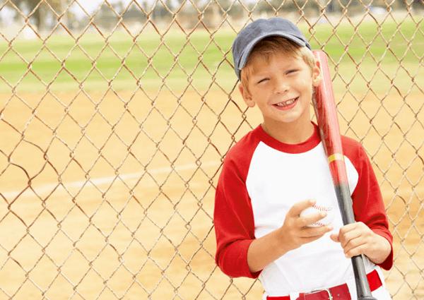 baseball drills 3 scottfujita