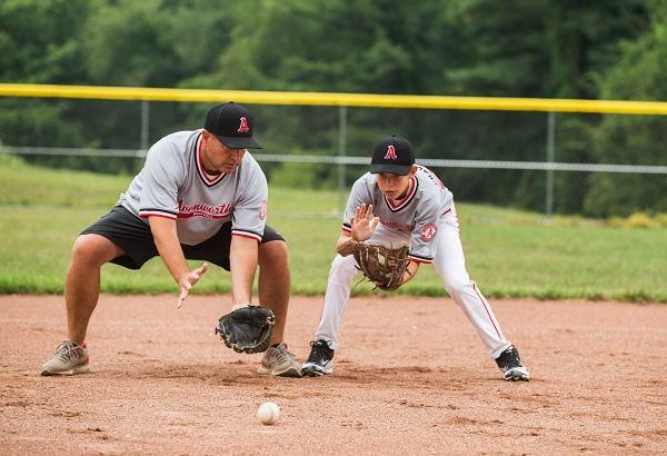 baseball drills 4 scottfujita