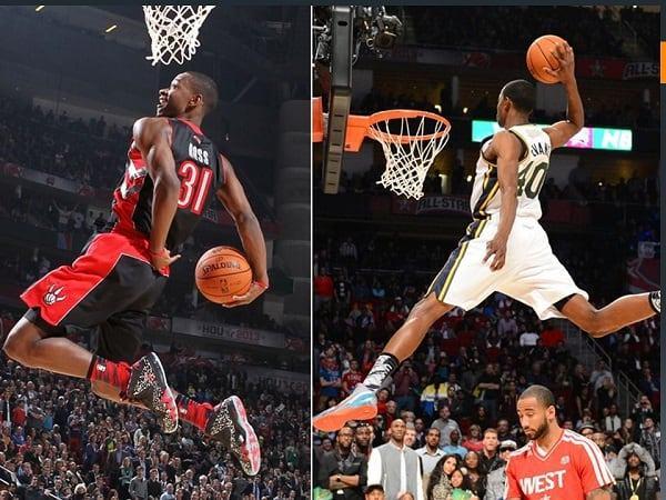 basketball hoop height scottfujita 1