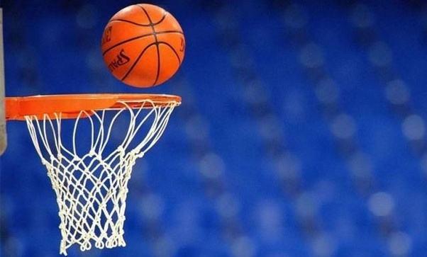 basketball hoop height scottfujita 3