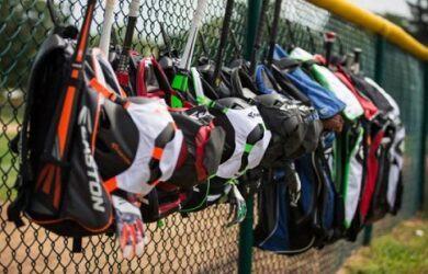 best baseball bags scottfujita