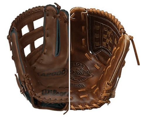 best baseball gloves scottfujita 1