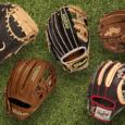 best baseball gloves scottfujita