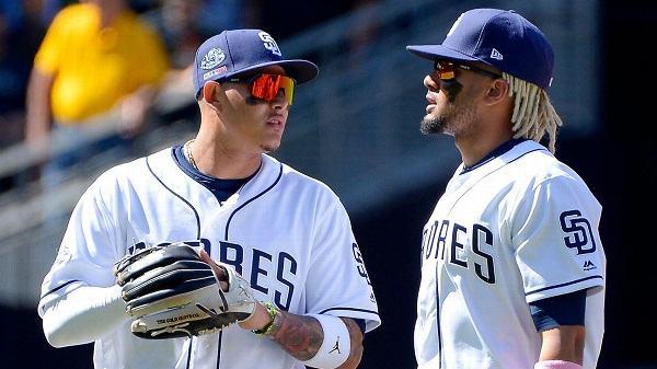 best baseball sunglasses scottfujita 2