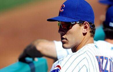 best baseball sunglasses scottfujita