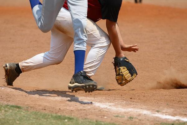best baseball turf shoes scottfujita 1
