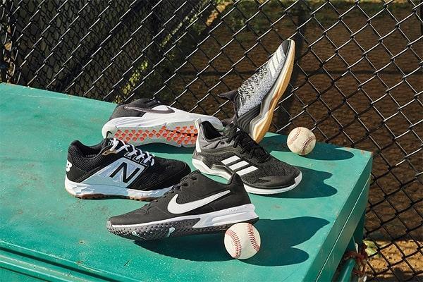 best baseball turf shoes scottfujita 2