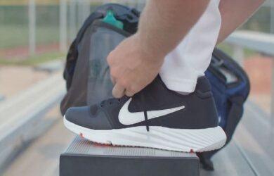 best baseball turf shoes scottfujita