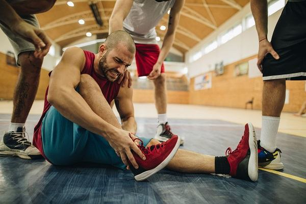 best basketball shoes for ankle support scottfujita 1