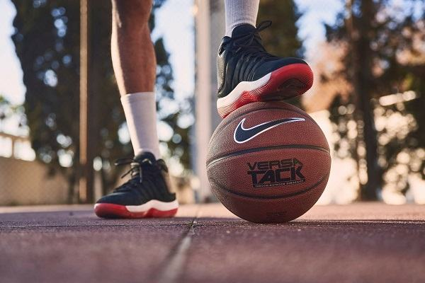 best basketball shoes for ankle support scottfujita 2