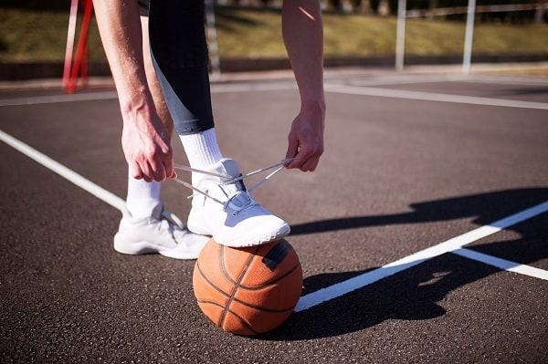 best basketball shoes for ankle support scottfujita 3